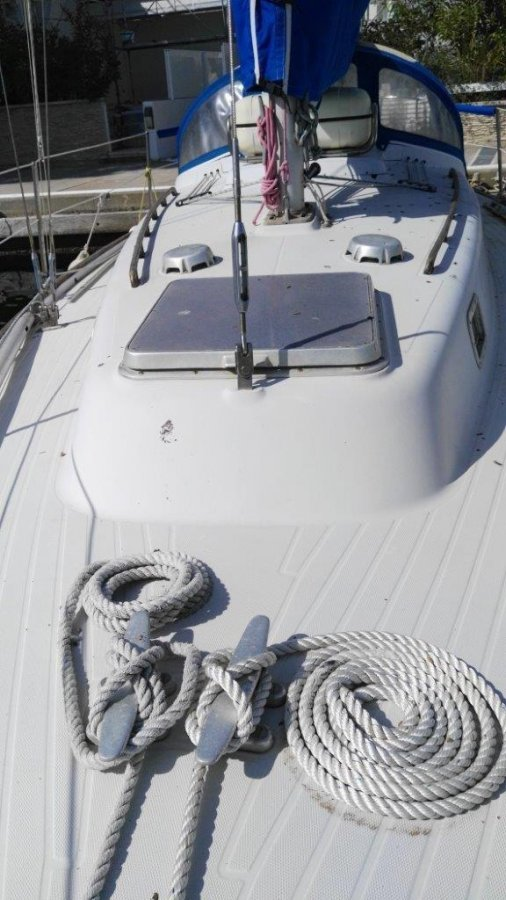 ALPA 950 - 29