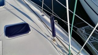 BENETEAU OCEANIS 343 CLIPPER - 30