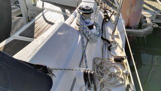 BENETEAU OCEANIS 343 CLIPPER - 39