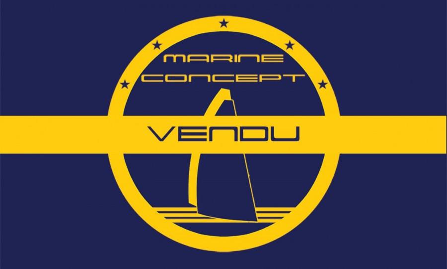 Gibert Marine Gib Sea 26